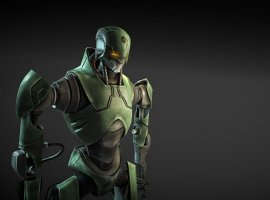 Xenonauts 2 вышла наKickstarter, аеедемо доступно абсолютно бесплатно