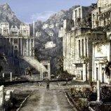 Скриншот The Lost Chronicles of Zerzura – Изображение 6