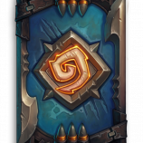 Скриншот Hearthstone: The Witchwood – Изображение 4