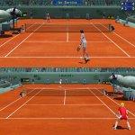 Скриншот Tennis Elbow 2011 – Изображение 7