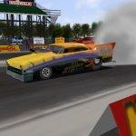 Скриншот IHRA Drag Racing – Изображение 11