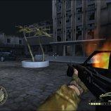 Скриншот Stealth Force: The War on Terror – Изображение 5