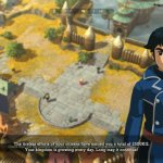 Скриншот Ni No Kuni 2: Revenant Kingdom – Изображение 137