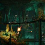 Скриншот Matt Hazard: Blood Bath and Beyond – Изображение 3