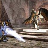 Скриншот Legacy of Kain: Defiance – Изображение 2
