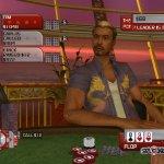 Скриншот Stacked – Изображение 32