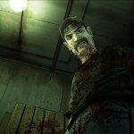 Скриншот The Walking Dead: Episode 2 - Starved for Help – Изображение 5