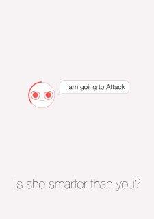 Smarter Than You