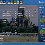Скриншот International Cricket Captain – Изображение 5