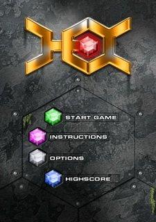 H.E.X. PRO