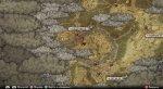 Контекст. Средневековая Богемия в Kingdom Come: Deliverance. - Изображение 35