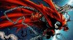 Крутые комиксы про чернокожих супергероев. - Изображение 13
