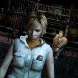 Скриншот Silent Hill 3 – Изображение 3