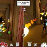 Скриншот Death Stair – Изображение 3
