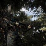 Скриншот Tom Clancy's Ghost Recon: Wildlands – Изображение 11