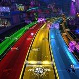 Скриншот Rock Band Blitz – Изображение 11