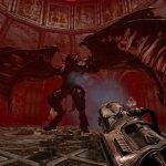 Скриншот Painkiller: Hell and Damnation – Изображение 19