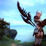 Скриншот TERA: The Next – Изображение 5
