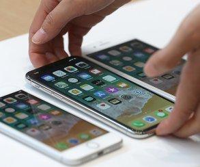 Почему нестоит экономить наiPhone? Проблемы «серых» устройств Apple