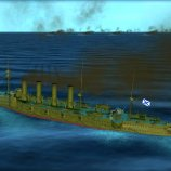 Скриншот Distant Guns: The Russo-Japanese War at Sea – Изображение 6