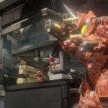 Скриншот Halo 4: Crimson Map Pack – Изображение 2