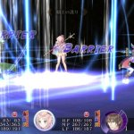 Скриншот Atelier Meruru Plus: The Apprentice of Arland – Изображение 15