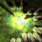 Скриншот Caverns of Mimas – Изображение 6