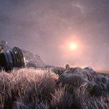 Скриншот Solus Project – Изображение 5