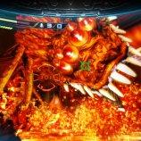 Скриншот Metroid: Other M – Изображение 2