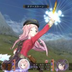 Скриншот Atelier Meruru Plus: The Apprentice of Arland – Изображение 36