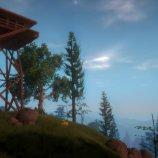 Скриншот Wolf Ridge – Изображение 12
