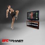 Скриншот UFC Personal Trainer: The Ultimate Fitness System – Изображение 6