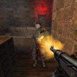 Скриншот Return To Castle Wolfenstein – Изображение 2