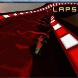 Скриншот Race Friends – Изображение 7