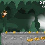 Скриншот Cave Run – Изображение 4