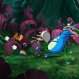 Скриншот Rayman Origins – Изображение 1