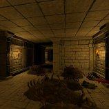 Скриншот Shadows in the Darkness – Изображение 1