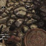 Скриншот Gears of War 3 – Изображение 13