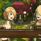 Скриншот Might and Magic: Clash of Heroes – Изображение 12