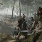Скриншот Mount & Blade 2: Bannerlord – Изображение 65