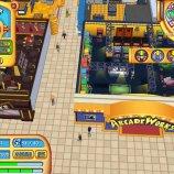Скриншот Mall Tycoon 3 – Изображение 4