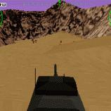 Скриншот Tank Commander – Изображение 10
