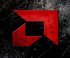 Слух: AMD готовит новый ультрабюджетный процессор Athlon совстроенным видеоядром
