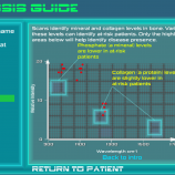 Скриншот S.o.r.s. – Изображение 4