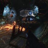 Скриншот Crysis: Remastered – Изображение 2