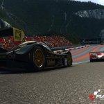 Скриншот RaceRoom Racing Experience – Изображение 1