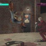Скриншот Beat Down: Fists of Vengeance – Изображение 21