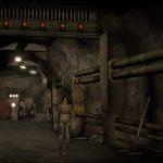 Скриншот Legacy: Dark Shadows – Изображение 14