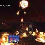 Скриншот Kingdom Hearts HD 1.5 ReMIX – Изображение 54