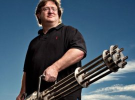 Valve начинает борьбу со«смурфами»— вDota 2 были аннулированы более 17 тыс. аккаунтов
